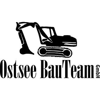 Bild zu Ostsee BauTeam GmbH in Ahrensbök