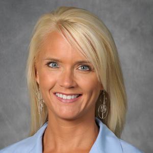 Carmel L Goudzwaard MD