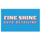 Fine Shine Mobile Auto Detailing