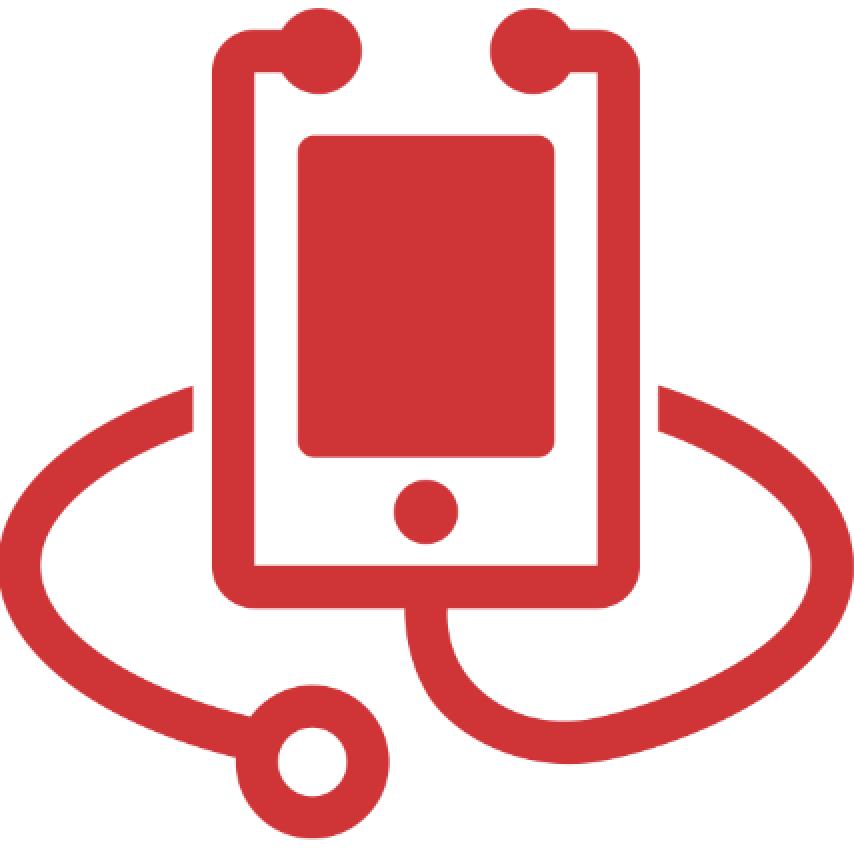 SmartPhone ER - Tyler, TX 75703 - (903)617-6251 | ShowMeLocal.com