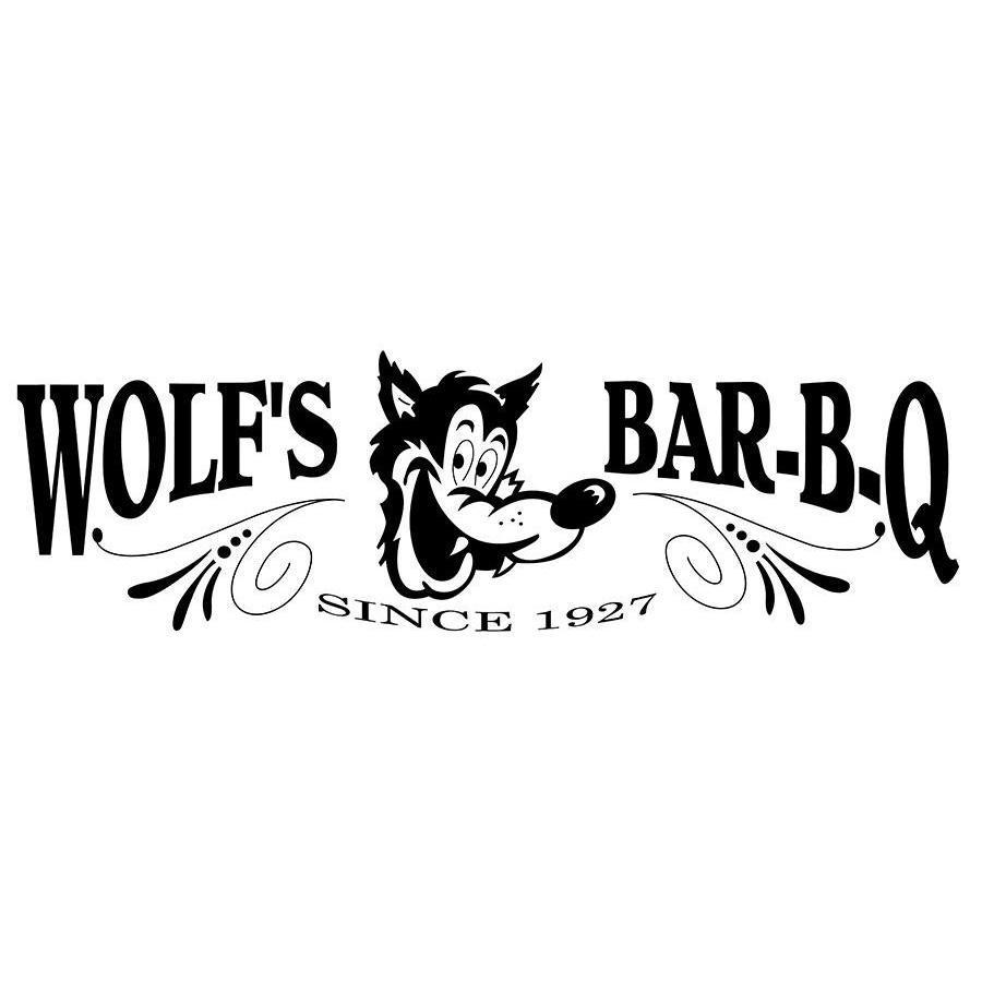 Wolf's Bar-B-Q Inc.