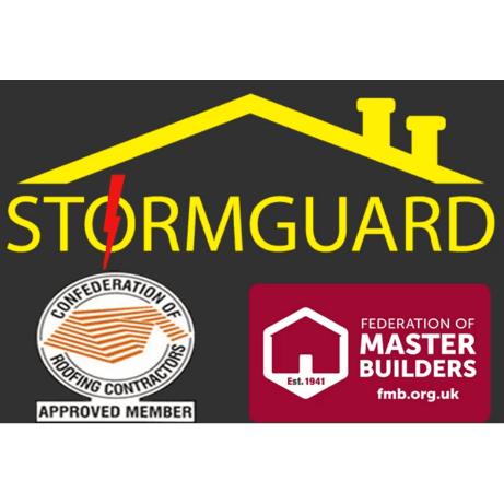 Stormguard Builders