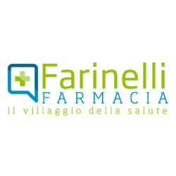 Farmacia Farinelli