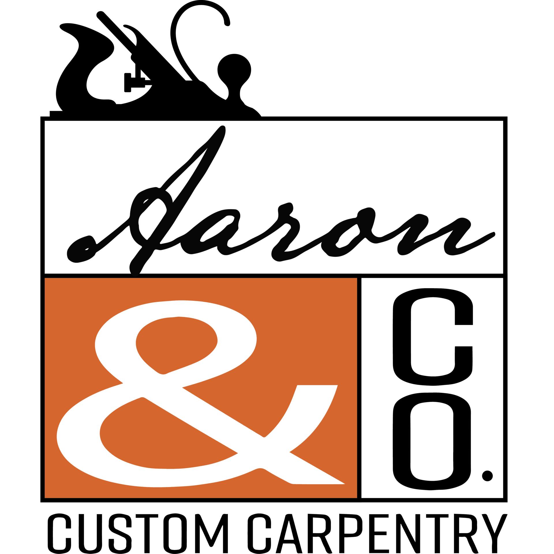 Aaron & Co. - Kitchen & Bathroom Remodelers