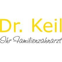 Bild zu Zahnarzt Dr. med. dent. Roger Keil Köln in Köln