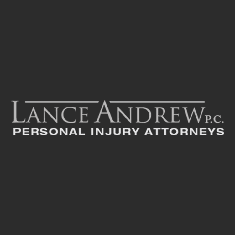 Lance Andrew Law, P.C. - Salt Lake City, IL - Attorneys