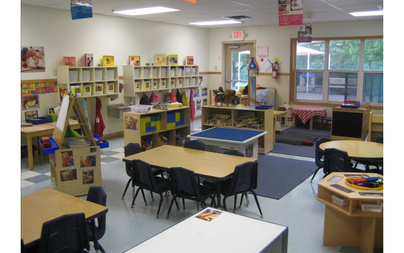 preschool eden prairie mn prairie kindercare closed prairie minnesota 906