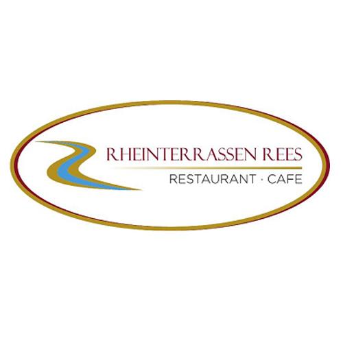 Bild zu Restaurant Cafe Rheinterrassen in Rees