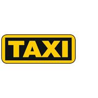 Bild zu Schröter-Narr Carina Carina's Taxi in Lutherstadt Wittenberg