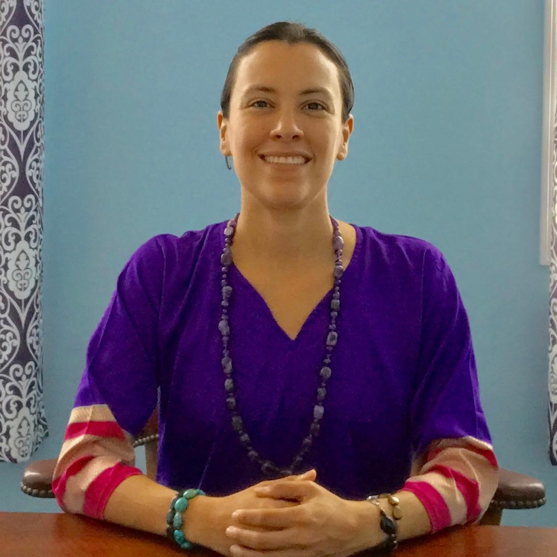 Bliss Yoga Academy and Wellness Studio - Northvale, NJ - Health Clubs & Gyms