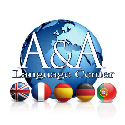 A & a Language Center