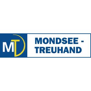 MONDSEE-TREUHAND Wiedlroither GmbH Wirtschaftsprüfer & Steuerberater