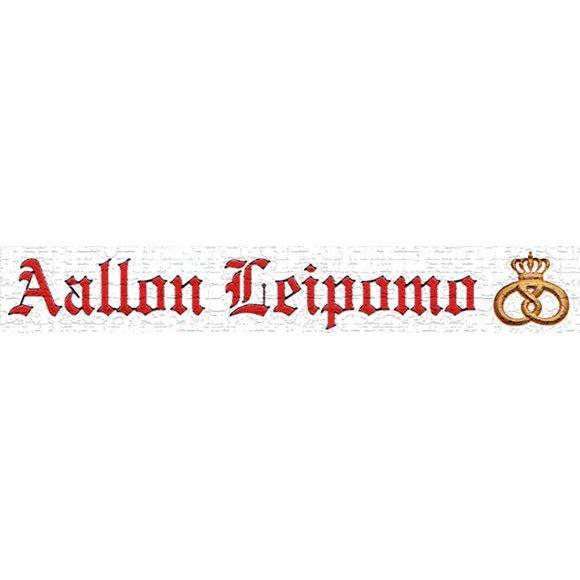 Aallon Leipomo Oy