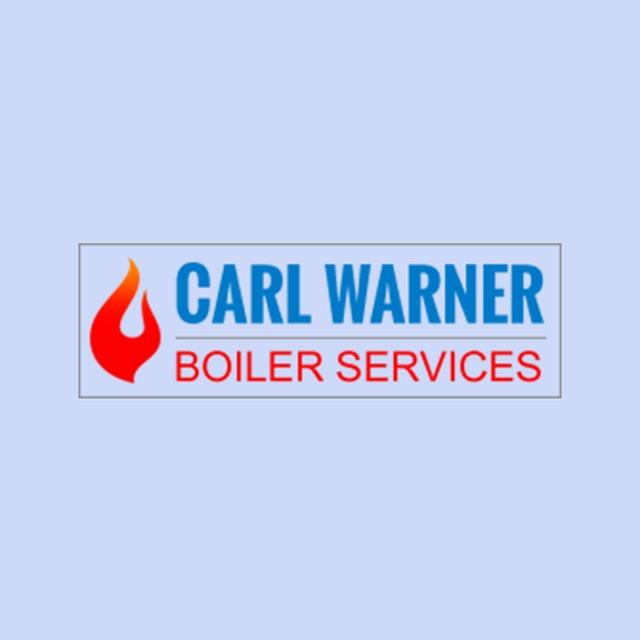 Carl Warner Boiler Services - Bridgwater, Somerset TA7 0BW - 01278 662850 | ShowMeLocal.com