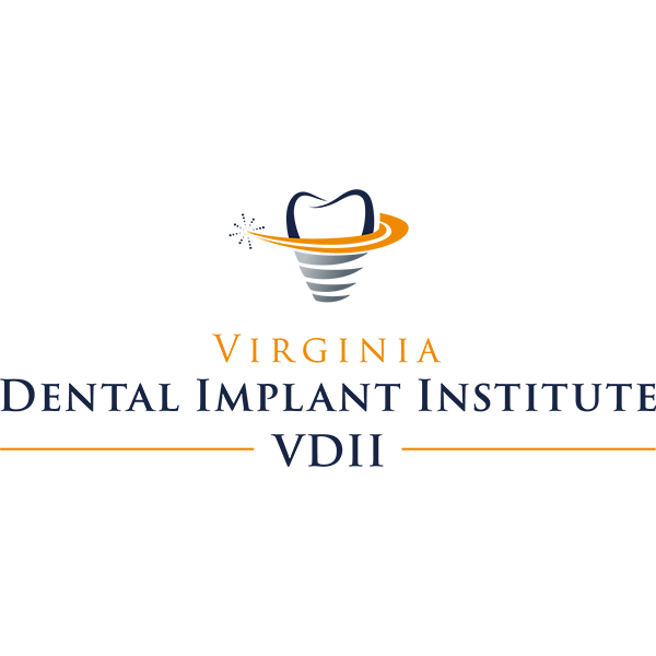 Virginia Dental Implant Institute: Jeff L. Dickson, DMD, MS