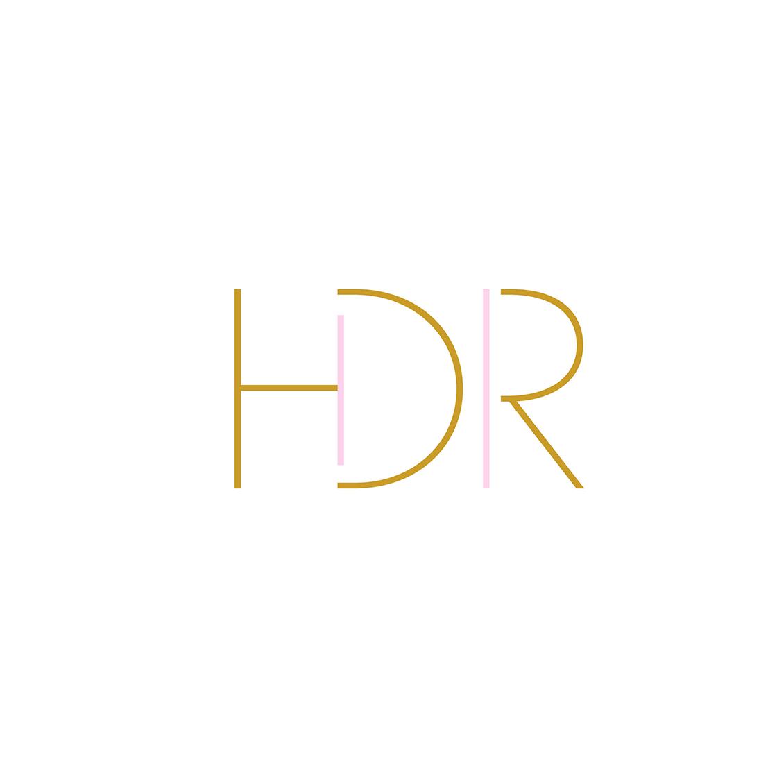 Highlands Design Resource