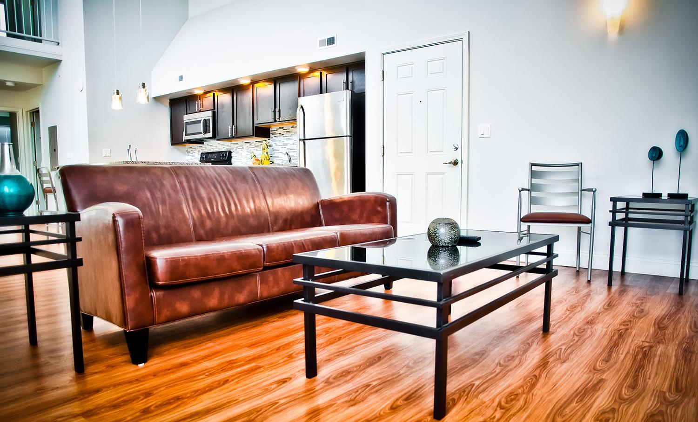 MHM Properties, Champaign Illinois (IL) - LocalDatabase.com