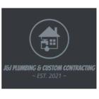 J&J Plumbing and Custom Contracting