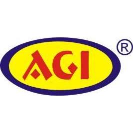 """""""Agi"""" Firma Produkcyjno-Handlowa"""