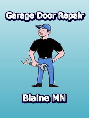 Business directory for blaine me for Garage doors blaine mn