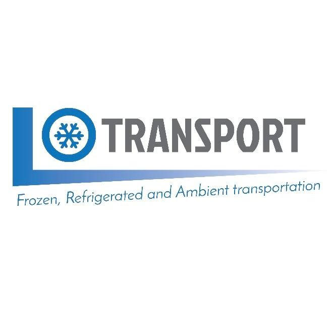 Lo Transport - Boston, Lincolnshire PE21 0BX - 01205 500091 | ShowMeLocal.com