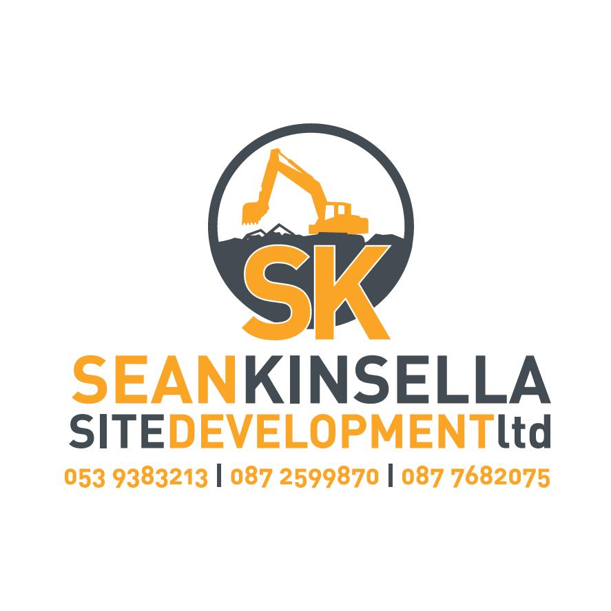 Sean Kinsella Site Developments Ltd