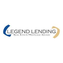 Legend Lending - Austin, TX - Mortgage Brokers & Lenders