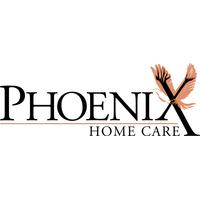 Phoenix Home Care - Loveland, CO 80537 - (970)716-7294 | ShowMeLocal.com