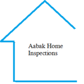 AAbak Home Inspections