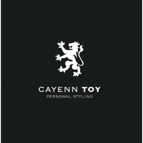 Bild zu Friseur Cayenn Toy in Nürnberg