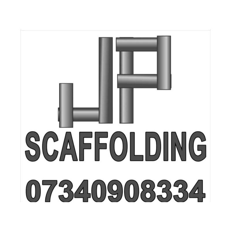 J.P Scaffolding - Newent, Herefordshire GL18 1PA - 07340 908334 | ShowMeLocal.com