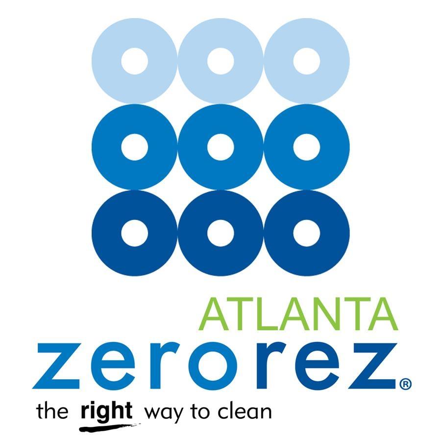 Zerorez coupons atlanta