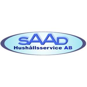 SAAD Hushållsservice