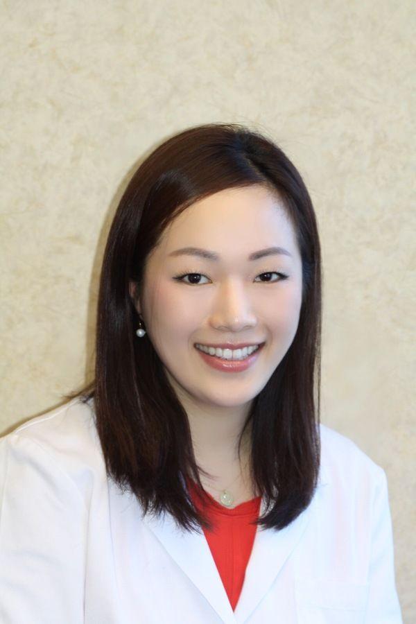 Kellyn Hodges Orthodontics | Bensalem, PA, , Dentist