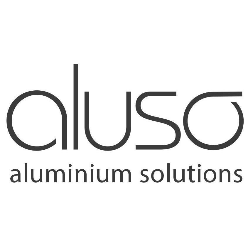 Bild zu Aluso GmbH in Ludwigsfelde