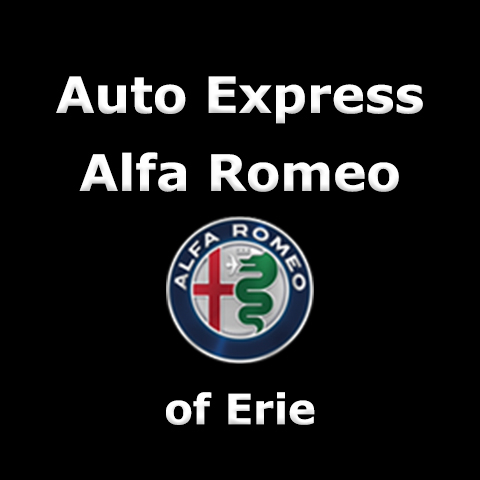 Auto Express Alfa Romeo of Erie