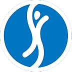 Virginia Center for Spine and Sports Therapy - Midlothian, VA - Physical Therapy & Rehab
