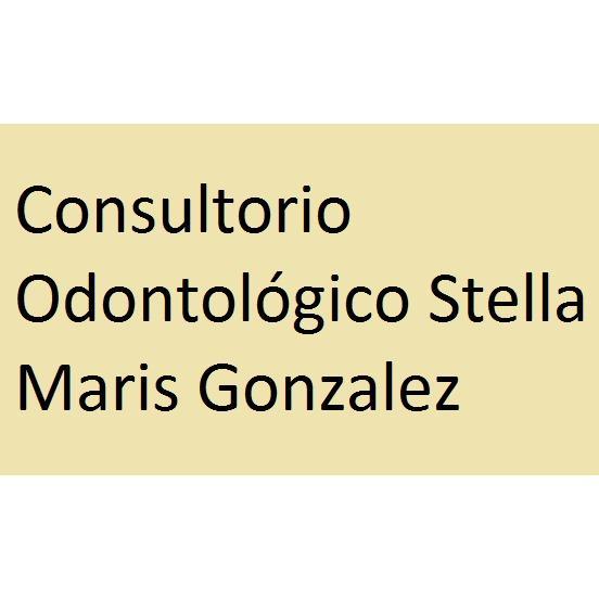 CONSULTORIO ODONTOLOGICO STELLA MARIS GONZALEZ