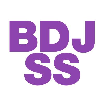 Blitz DJ Sound System - Hillsboro, MO - Entertainers