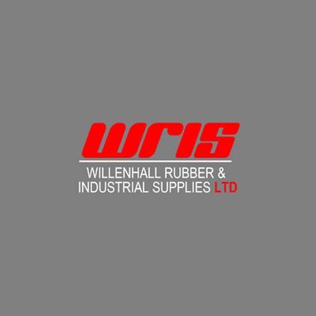 Willenhall Rubber and Industrial Supplies Ltd - Willenhall, West Midlands WV13 1QX - 01902 635222 | ShowMeLocal.com