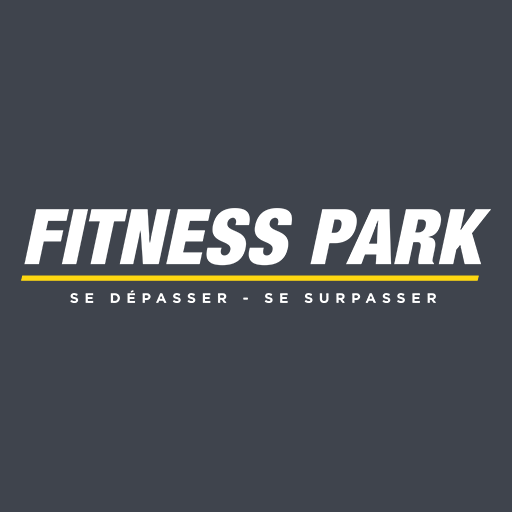 Fitness Park Vendargues