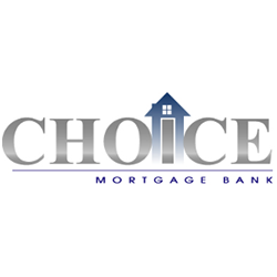 Choice Mortgage Bank, Inc.