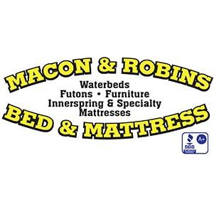 Robins Bed Mattress 3 Photos Stores Warner Robins Ga Reviews