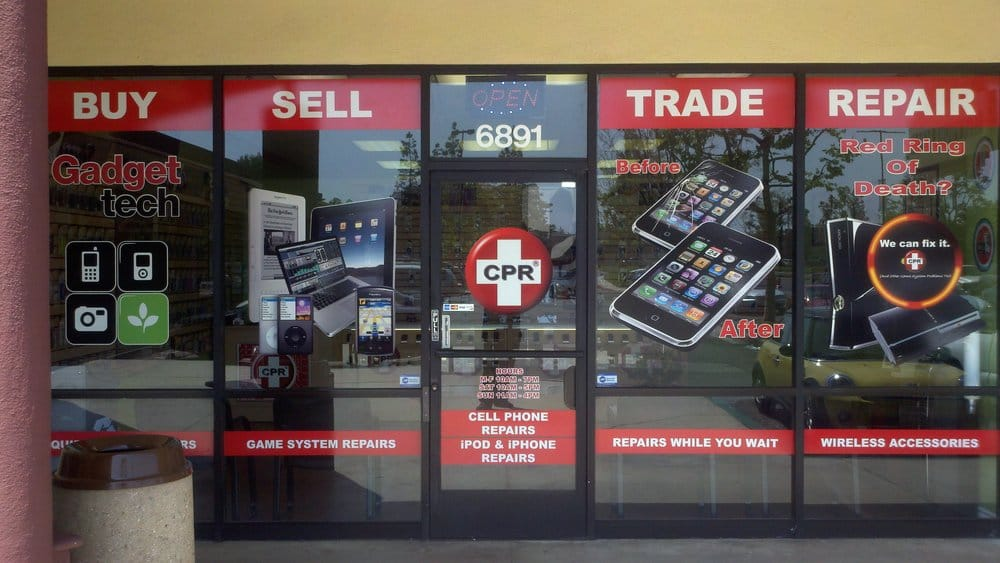 nearest iphone repair shop cpr cell phone repair cypress coupons me in cypress 15741