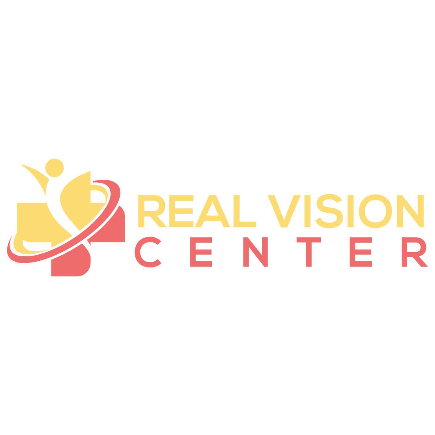 Real Vision Center - Pembroke Pines, FL 33027 - (954)367-6333 | ShowMeLocal.com