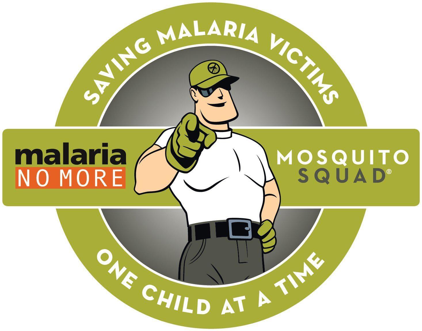 Mosquito Squad of the North Shore