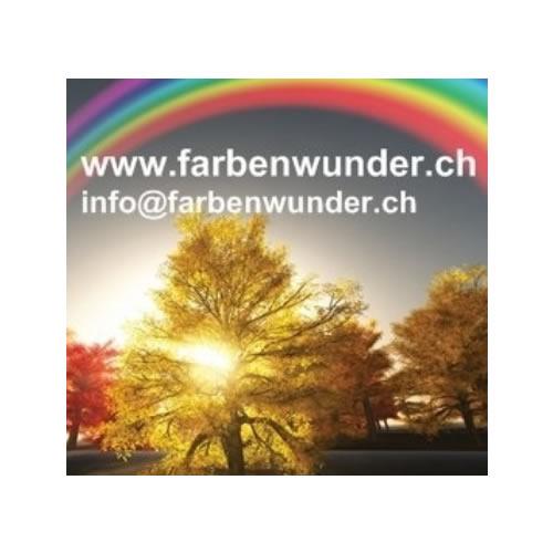 Farbenwunder Petra Schmid