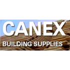 Canex Building Supplies Ltd in Chilliwack