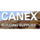 Canex Building Supplies Ltd