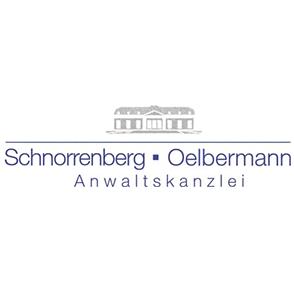 Bild zu Schnorrenberg • Oelbermann Anwaltskanzlei in Düsseldorf